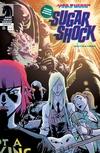 Sugarshock image