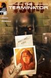 The Terminator: 1984 #1 image
