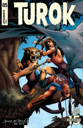 Featured | Dark Horse Digital Comics