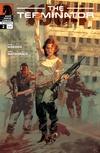 The Terminator: 1984 #2 image