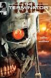The Terminator: 1984 #3 image