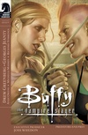Buffy the Vampire Slayer Season 8 #23 image