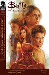 Buffy the Vampire Slayer Season 8 #26 image