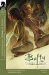 Buffy the Vampire Slayer Season 8 #28 image