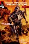 The Terminator: 2029 #1 image