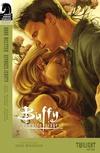 Buffy the Vampire Slayer Season 8 #34 image