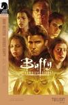 Buffy the Vampire Slayer Season 8 #35 image