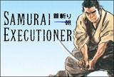 Samurai Executioner