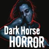 Dark Horse Horror