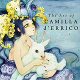 The Art of Camilla d'Errico