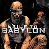 Exile to Babylon
