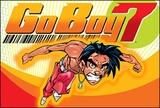 Go Boy 7