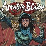 Amala's Blade