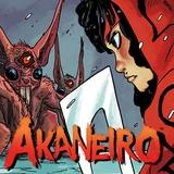 Akaneiro