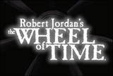 Robert Jordan's Wheel of Time