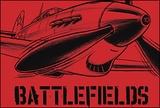 Garth Ennis Battlefields