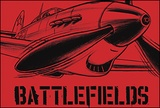 Garth Ennis Battlefields
