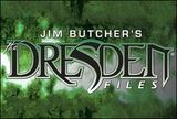 Jim Butcher's Dresden Files