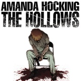 Amanda Hocking's The Hollows