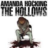 Amanda Hocking's The Hollows