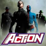 Codename Action