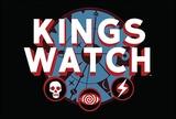 Kings Watch
