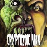 Cryptozoic Man