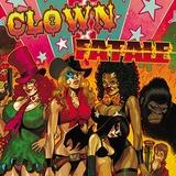 Clown Fatale