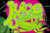 Juice Squeezers