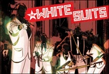The White Suits