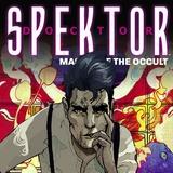 Doctor Spektor