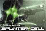 Tom Clancy's Splinter Cell Echoes