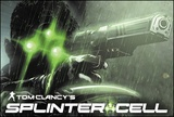 Tom Clancy's Splinter Cell Echoes
