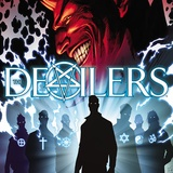 The Devilers