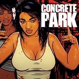 Concrete Park