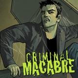 Criminal Macabre