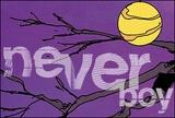 Neverboy