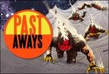 Past Aways