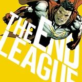 End League