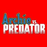 Archie vs. Predator