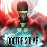 Doctor Solar