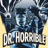 Dr. Horrible