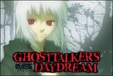 Ghost Talker's Daydream