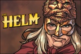 The Helm