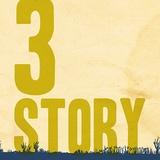 3 Story