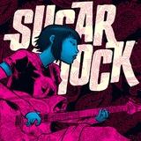 Sugarshock