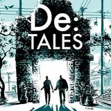 De: Tales
