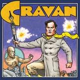 Cravan