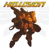 Hellcyon
