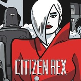 Citizen Rex